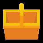 basket-256x256